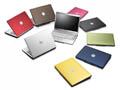 Продам ноутбуки в Одессе