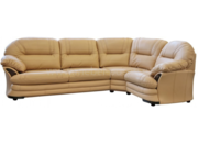 Реставрация мягкой мебели на заказ для дома или офиса в Одессе