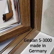 окна и двери по низким ценам от завода РУНО