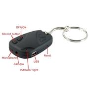 Видео регистраторы шпионские камеры: Брелок,  Ключ BMW и Флешка