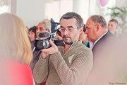 Измаил Видеооператор на свадьбу Сергей Бузиян