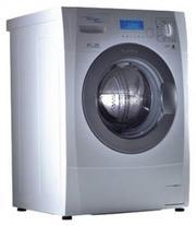 Ремонт и профилактика стиральных машин автомат Одесса