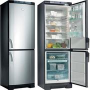 Ремонт холодильников отечественных и зарубежных произв. Одесса