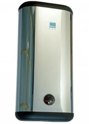 Срочный ремонт, установка водонагревателей