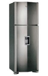 Ремонт холодильников Одесса на дому недорого
