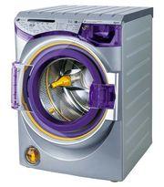 Ремонт автоматических стиральных машин Одесса