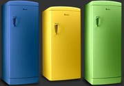 Ремонт холодильников у вас дома, Одесса все районы.Без выходных