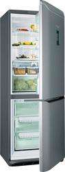 Срочный ремонт холодильников и морозильных камер