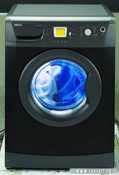 Ремонт стиральных машин любой сложности: