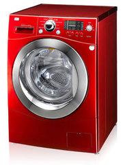 Срочный ремонт, подключение стиральных машин на дому.