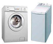 Подключение,  диагностику стиральных машин автоматов Одесса