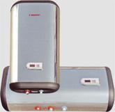 Чистка ремонт водонагревателей