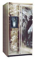 Срочный ремонт морозильных камер,  витрин,  бытовых агрегатов