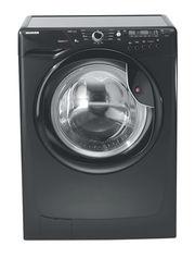 Быстрый ремонт стиральных машин в Одессе