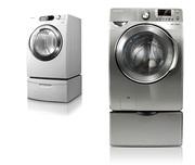 Ремонт стиральных машин Одесса.