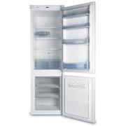 Ремонт холодильников в г. Одессе