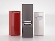 Ремонт холодильников импортного и отечественного производителя