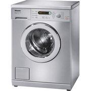 Качественный ремонт автоматических стиральных машин