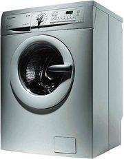 Ремонт стиральных машин автомат у Вас на дому