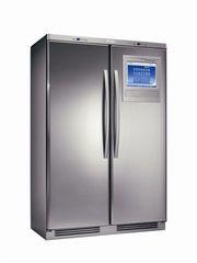 Любой ремонт холодильников у Вас на дому