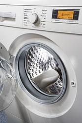 Ремонт стиральных машин , гарантия, сервис,  запчасти.