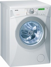 Профессионально выполним ремонт стиральных машин