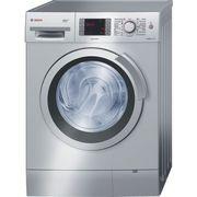 Произведем ремонт стиральных машин в Одессе