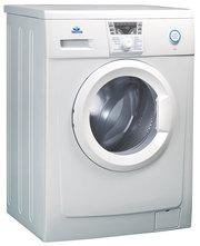Ремонт любых видов стиральной машины