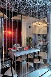Дизайн интерьера квартир,  ресторанов