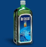 Оливковое масло Италия оптом в Украине,  оптовая продажа
