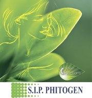 Научно-практический семинар. Биореволюметрия. S.I.P. Phitogen