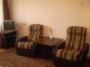 Аренда посуточно 2 комнатной квартиры Одесса от хозяина/центр море
