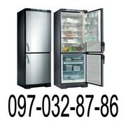 Ремонт холодильников  Одесса и область