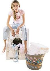 Ремонт стиральных машин Одесса и область недорого
