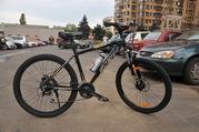 Продам велосипед Stern Force 1.0 (2011) бу