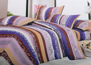Продам оптом постельное белье по самым низким ценам