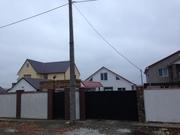 Продам дом с.Прилиманское