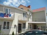 Частный Дом от Хозяев в Ильичёвске