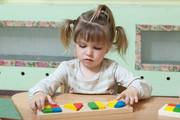 Консультации психолога-дефектолога для детей с проблемами речи