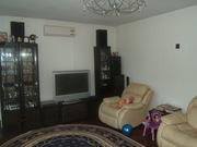 Продаю дом на ул. Мелитопольской