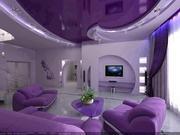 Большой выбор квартир, домов в Одессе