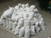 Вывоз мусора хлама+грузчики
