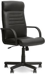 Кресла для руководителей,  MAGNATE (с механизмом качания,  Офисные кресл