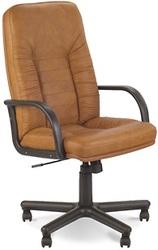 Кресла для руководителей,  TANGO (с механизмом качания),  Офисные кресла