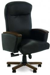 LUXUS A,  Кресла для руководителей,  Офисные кресла и стулья