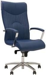 FELICIA,  Кресла для руководителей,  Офисные кресла и стулья