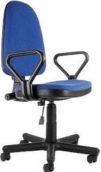 Кресла для персонала PRESTIGE 2,  Компьютерное кресло.