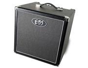 Продам басовый комбо EBS Classic Session 60.