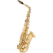 Продам Альт-саксофон Odyssey OAS-130.