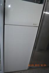 Продам б/у холодильник,  морозильную камеру из Германии.